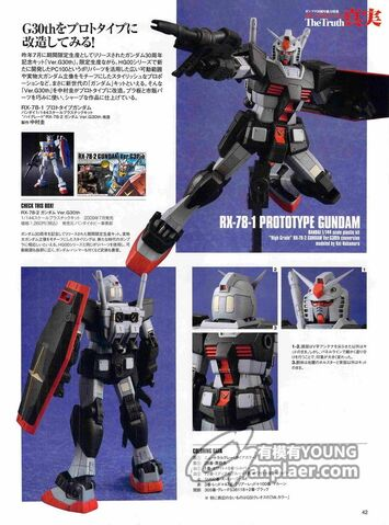 File:HG - RX-78-1 - Prototype Gundam1.jpg