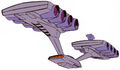 Pazock class (Gundam).jpg