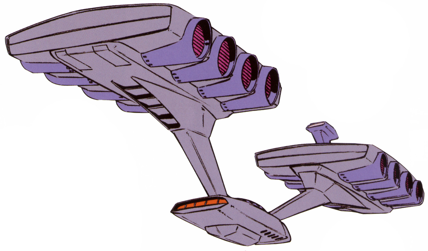 File:Pazock class (Gundam).jpg