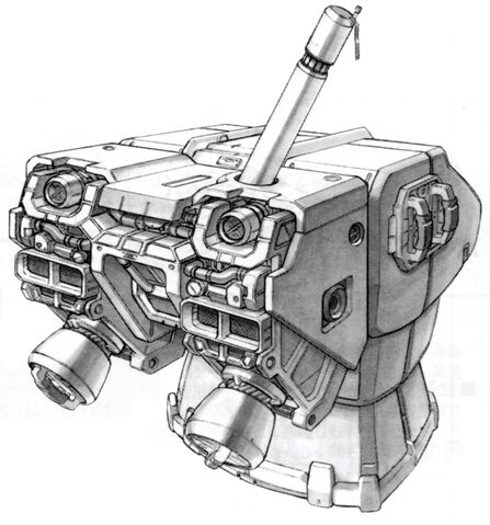 File:RGM-79N GM Custom - Recharge Rack and Rocket Thrusters.jpg