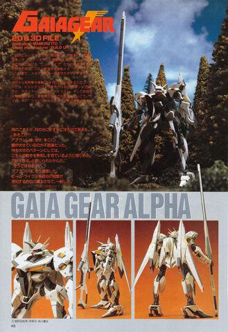 File:Gaiagear20.jpg