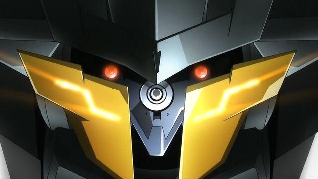 File:Gundam 00 GN Flag MS Face.jpg