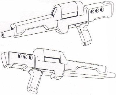 File:Zmt-s28s-beamrifle.jpg