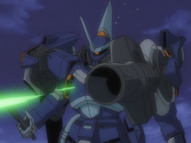 File:GSA-RF-Cgue-Deep-Arms-Thermal-Energy-Cannon.jpg