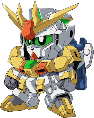 File:SD-237 Winning Gundam - Front.png