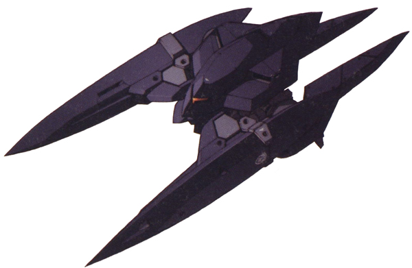 File:Gnx-612taa mamodus-color.jpg