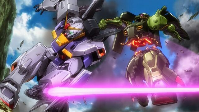 File:Gundamhizack.jpg