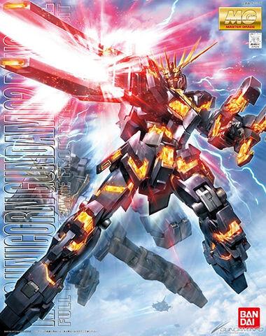 File:Mg rx-0 unicorn gundam 02 banshee boxart.jpg