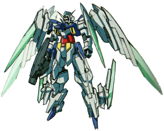 File:AGE-2 Seraph - Front.png