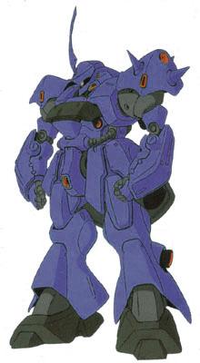 Akira Custom