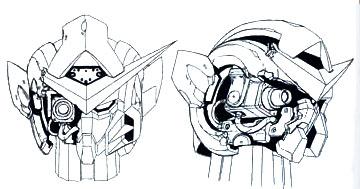 File:Gn-001re-head.jpg