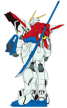 File:JMF1336R Rising Gundam - Rear.png