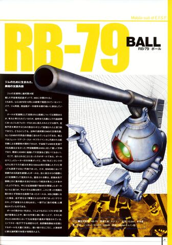 File:RB-79 - Ball - Specifications and Technical Detail.jpg