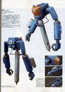 Gundam 00N Xiaoshou1