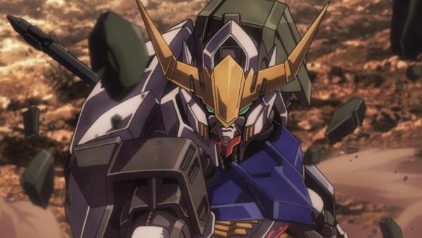 File:Mobile-Suit-Gundam-Iron-Blooded-Orphans-Screenshot-01-600x338.jpg