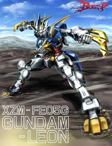 File:Gundam leon.jpg