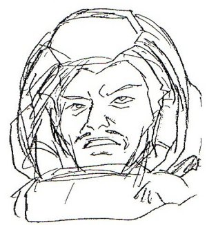 File:Togusaain expression2.jpg