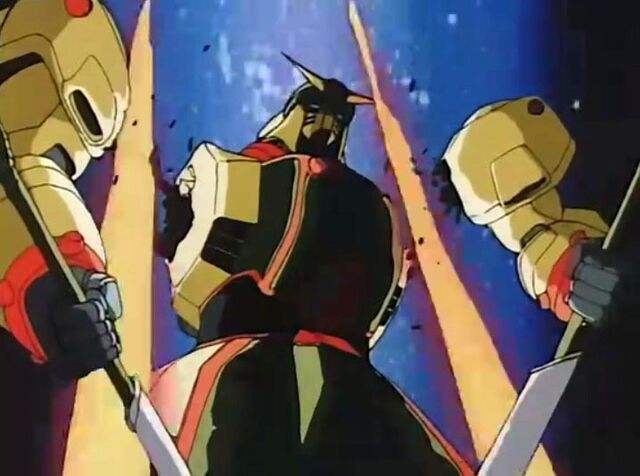 File:24-Temjin-Gundam-Mobile-Fighter-G-Gundam.jpg