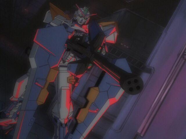 File:GS-MSV-Blue-Frame-Second-L-Tactical-Arms-Gatling-Mode.jpg