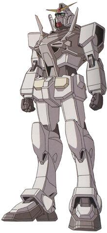 File:Gn-000-unarmed.jpg