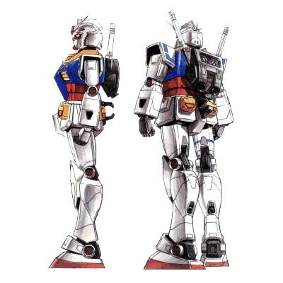 File:Gundam characteristics.jpg