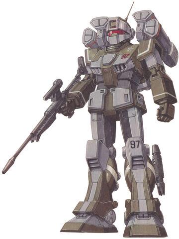 File:Rgm-79sc-shimoda.jpg
