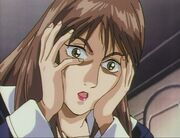 GundamWep20f