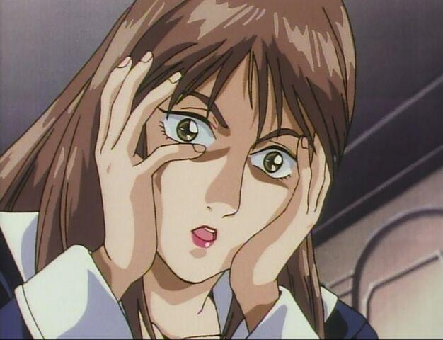 File:GundamWep20f.jpg