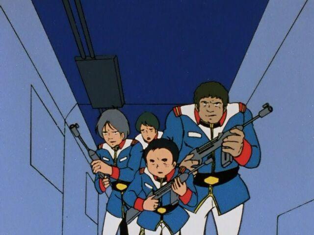 File:Gundamep20f.jpg