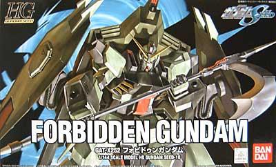 File:Hg seed-10 forbidden gundam.jpg