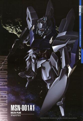 File:Delta Plus Gundam Perfect File.jpg