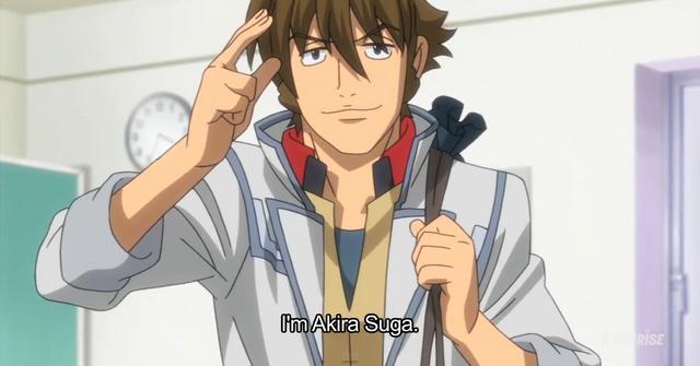 File:2411 Akira Suga.png