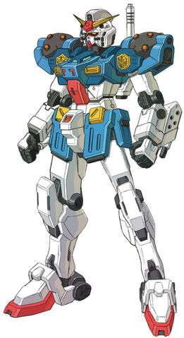 File:SDJ-Captain-Gundam.jpg