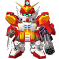 File:Unit b gundam heavyarms.png