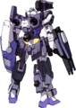 AGE-1AJ2 Gundam AGE-1 Assault Jacket 02 - Rear.png