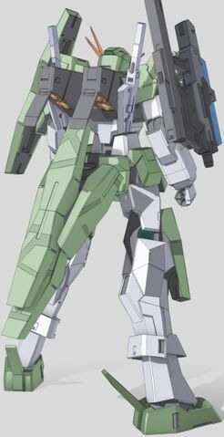 File:GN-006 Cherudim Gundam Rear.jpg
