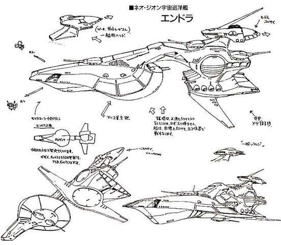 File:Endra-class-sketches.jpg