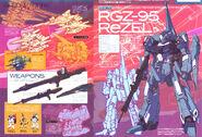 RGZ-95 - ReZEL
