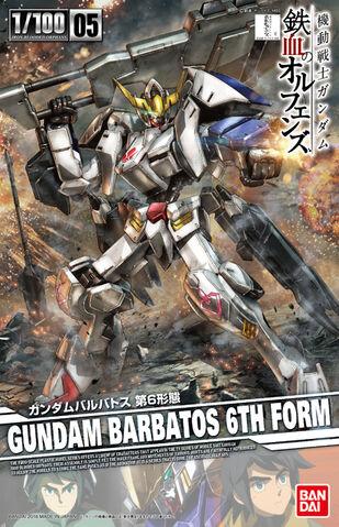 File:1-100 Gundam Barbatos 6th.jpg