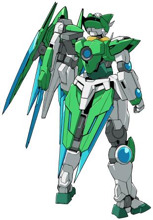 File:Gundam00ShiaQan-T--rear.png