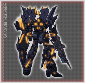 File:Banshee Norn NT-D DE Rear View without Armed Armor DE.png