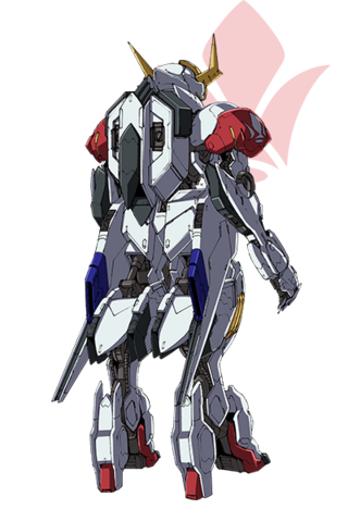 File:Gundam Barbatos Lupus Rear.png