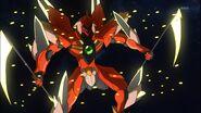Ghirarga-beam-weapon