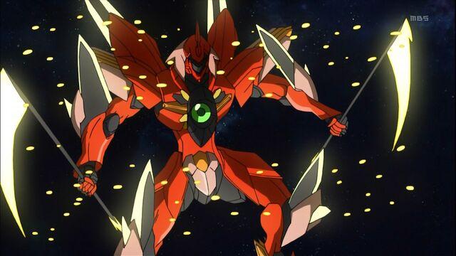File:Ghirarga-beam-weapon.jpg