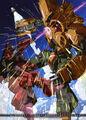 Thumbnail for version as of 06:41, November 26, 2011
