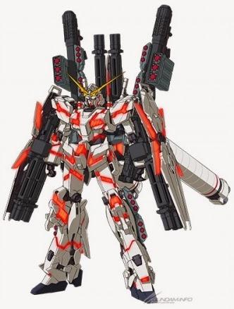 File:RX-0 Unicorn Gundam Full Armor.jpg