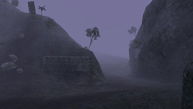 File:山岳地~3.jpg