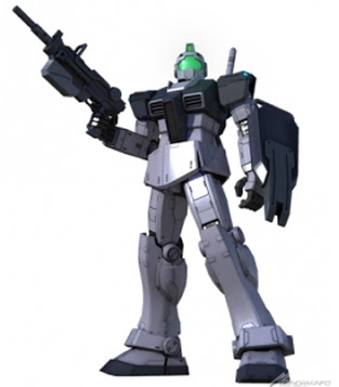 File:GM WD.png
