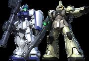 GM Sniper II