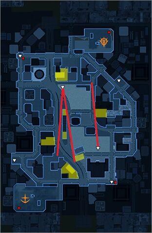 File:Img map03 02 0 0.jpg